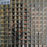 杭州镜面马赛克图片
