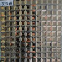 供应郴州背景拼图玻璃马赛克,各场所背景装饰墙用。