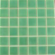 贵州铜仁游泳池拼图马赛克图片