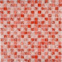 山西晋城玻璃马赛克图片