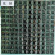 丽水镜面拼镜马赛克图片