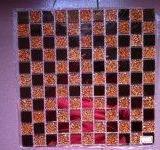 供应湖南娄底背景墙马赛克,剪画剪拼背景墙拼花。