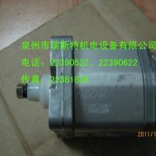 供应威格士泵PVH57QIC-RF-1S-10-C25-31伊顿威格士福建代理商批发