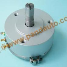 WDD35D电位器