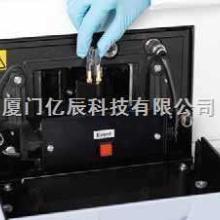 供应PE荧光温度控制器PE耗材配件超优惠报价铂金埃尔默耗材温度控制器批发
