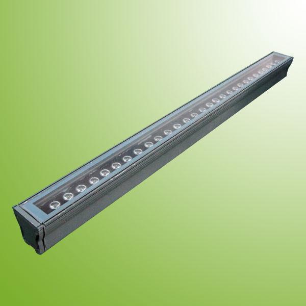 LED洗墙灯价格及图片、图库、图片大全