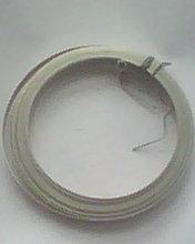 供应片弹簧大全钢丝弹簧铁丝弹簧