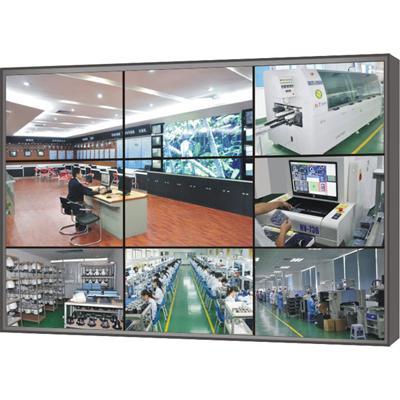 安防监控产品图片 安防监控产品样板图 安防监控产品报价 武汉瑞高科