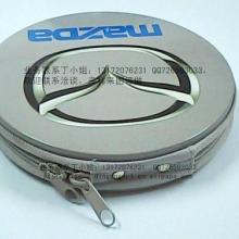 马口铁CD盒