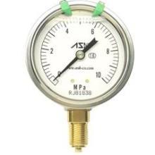 日本ASK压力表、ASK流量传感器、ASK液位开关批发