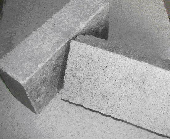 供应a级防火珍珠岩保温板设备图片