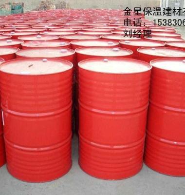 聚氨酯热水保温管图片/聚氨酯热水保温管样板图 (4)