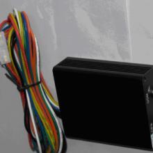 供应成都工程机械车GPS监控系统批发