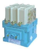 专业生产永磁交流接触器CJ20JY-63A批发