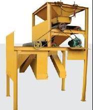 供应锰土矿磁选机