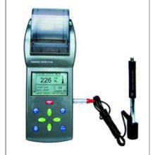 供应TH160里氏硬度计厂家直销批发