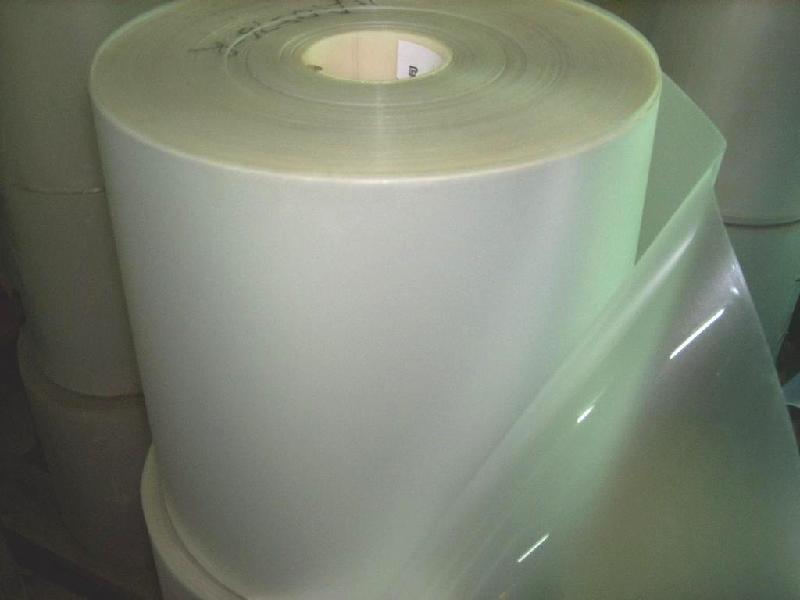 胶片供应商 生产供应东莞PET胶片 东莞市建达包装材料有限公司 -供应