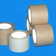 供应湿水纸胶带
