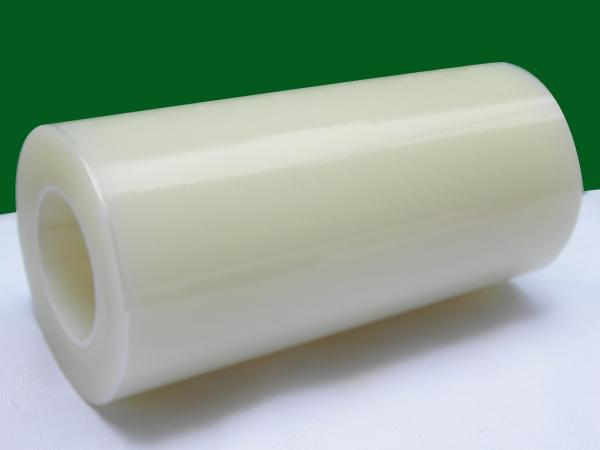 供应PE防静电高粘保护膜