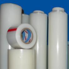 供应PE防静电保护膜批发