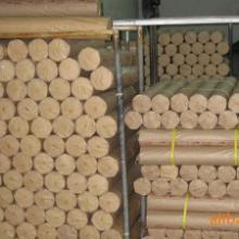 供应环保湿水纸包装