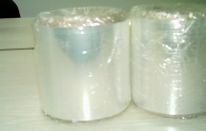 供应东莞PET保护膜