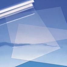 供应透明PVC胶片