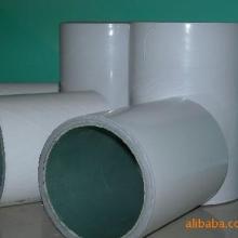 供应成都铝型材保护膜批发