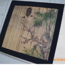 供应木竹制品印刷机/自动化印刷机