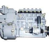 供应高压油泵