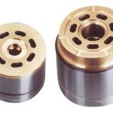 供应MCY14-1B高压油泵零件修复维修