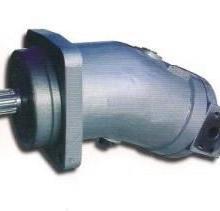 供应上海高压油泵厂A2f63r1z5柱塞泵批发