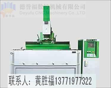 供应南京磨床,磨床批发,磨床生产厂家