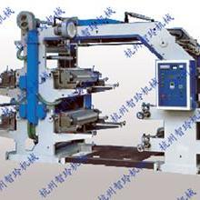 供应ZL-Y1200型全气动柔性版印刷机批发