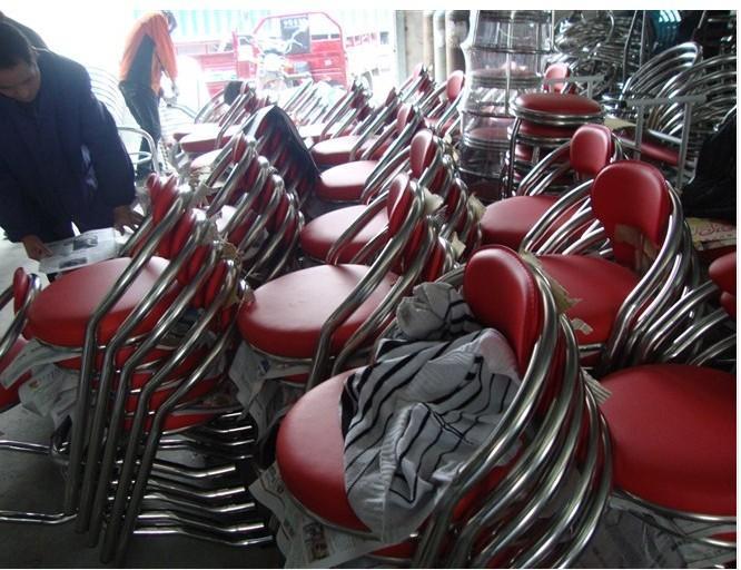 广州市日上游戏椅有限责任公司