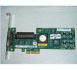 hp SCSI卡 439946-001 439776-001