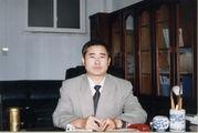 供应辽宁锦州律师胡林海