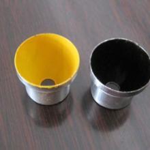 供应LED光杯生产厂家LED手电筒外壳加工厂LED五金加工