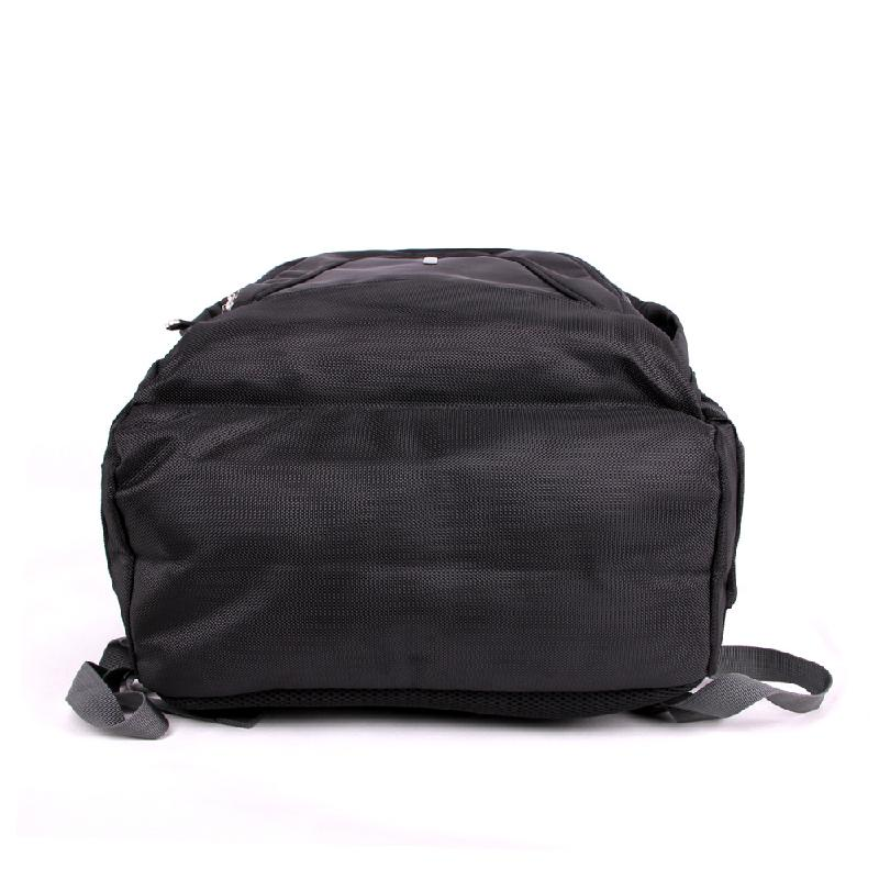 新款旅行背包图片_广州奥王箱包实业有限公司产品