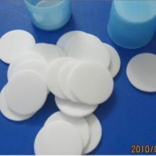 塑料瓶垫片