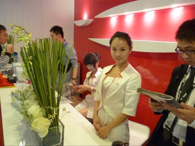 兼职图片 兼职样板图 广州兼职网-专业大学生执