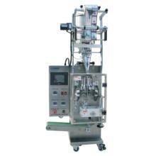 供应广东立式包装设备专业制造