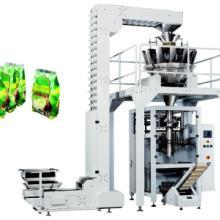 供应广东优质包装设备机械厂家