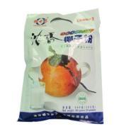 海南香浓咖啡椰奶供应经销商图片