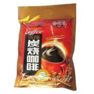 香浓速溶咖啡供应批发生产厂家图片
