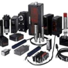 供应电子产品类德国P+F倍加福UC-F43-R2,UC-F43-R2