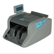 供应科密A10智能点钞机 语音提示 USB升级 LED液晶显示屏验钞