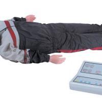 供应高级全自动电脑心肺复苏模CPR300
