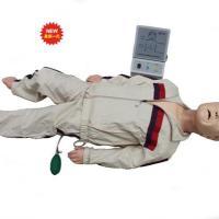 供应高级儿童心肺复苏模拟人CPR170