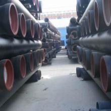 供应长沙球墨铸铁管每吨价格